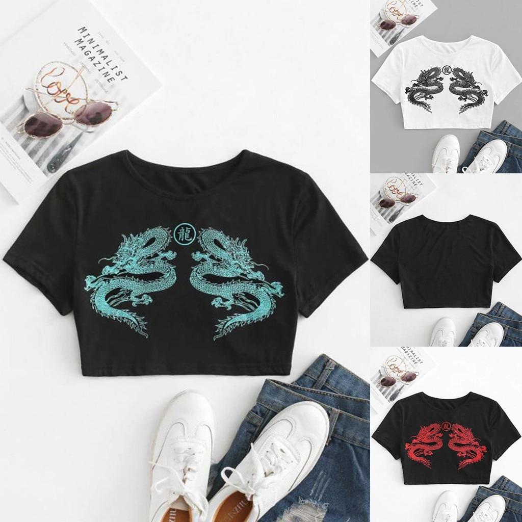 Tie-dye Print Sleeveless Pullover Vest Tank tee Tops Shirts