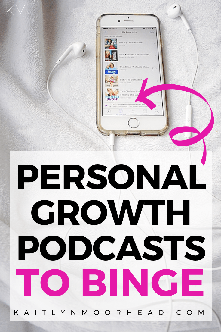 Personal Growth Podcasts, Self Help Podcasts, Personal Development Podcasts, Life Coach Podcast, Life Coaching, Podcasts to Listen To, Self Development Podcasts, Podcasts for women, Podcasts to better yourself #podcasts #selfhelppodcats #personagrowthpodcasts #personaldevelopmentpodcasts #bestpodcasts #podcasting #selflovepodcasts