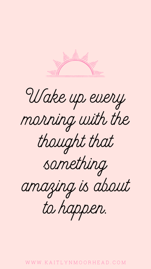 Looking for uplifting, inspiring quotes to help you through hard times? Every once in a while we all need deep, inspirational quotes about strength, encouragement, + overcoming struggle to help us smile, be strong, + have faith. Are you currently going through difficult times in your life? It's important to remind yourself that you CAN + will get through this. You just need some reminders of how. Click to read these 15 quotes to live by about life so you can have more hope + be more positive!