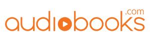 Buy Now: Audiobooks.com