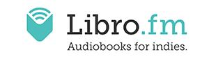 Buy Now: Libro