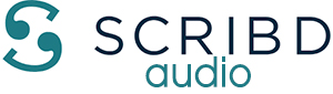 Buy Now: Scribd Audio