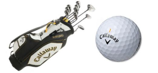 買取商品一覧の画像 ゴルフ
