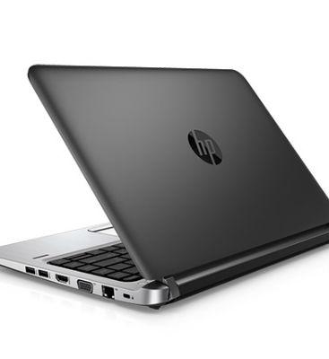 日本HP画像
