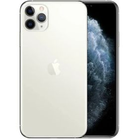 iPhone11 ProMAX  64GB