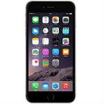 SIMフリー iPhone6Plus 16GB
