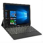 Samsung Galaxy Tab Pro S SMーW700(Windows)の画像