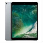 iPad Pro 10.5インチ 64GB Wi-Fi + Cellularの画像