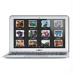 MacBook Air 11インチ 128GB MJVM2J/Aの画像