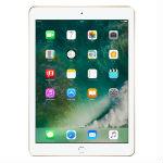 iPad 32GB 2017年モデル (第5世代)の画像