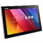 Android ASUS ZenPad 10 Z300M-WH16の画像
