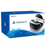 PlayStation VRの画像