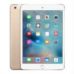 iPad mini4 Wi-Fi+Cellular 16GBの画像