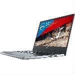 Dell ノートパソコン Inspiron 14 7472 Core i5モデル シルバー 18Q31S/Windo…の画像
