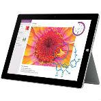 Microsoft Surface 3 128GB MSSAA2 SIMフリーの画像