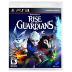 Rise of the Guardians (輸入版:北米) - PS3の画像