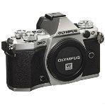 OLYMPUS (オリンパス) OM-D E-M5 Mark II ボディ シルバー
