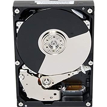 Toshiba hdd3a01Toshiba hdd3a012tb / 2000GB 7.2K 6.0GbpsシリアルSCSI / SASハード