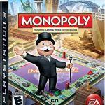 Monopolyの画像
