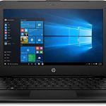 "HP Stream 11 Pro G3 11.6"" [並行輸入品]の画像"