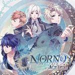 ノルン+ノネット アクト チューン - PS Vitaの画像