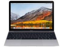 MacBook Retinaディスプレイ「1200/12 MNYF2J/A」を買取しました!