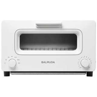 バルミューダ トースターとは?