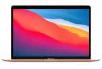 MacBook Air 13インチ ゴールド MWTL2J/A