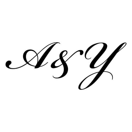 ay_site_icon