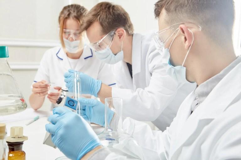 新型コロナウイルスに感染しないための予防策