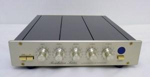 FM133