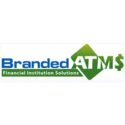 Branded ATMs copy