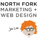 Branding North Fork -Recovered