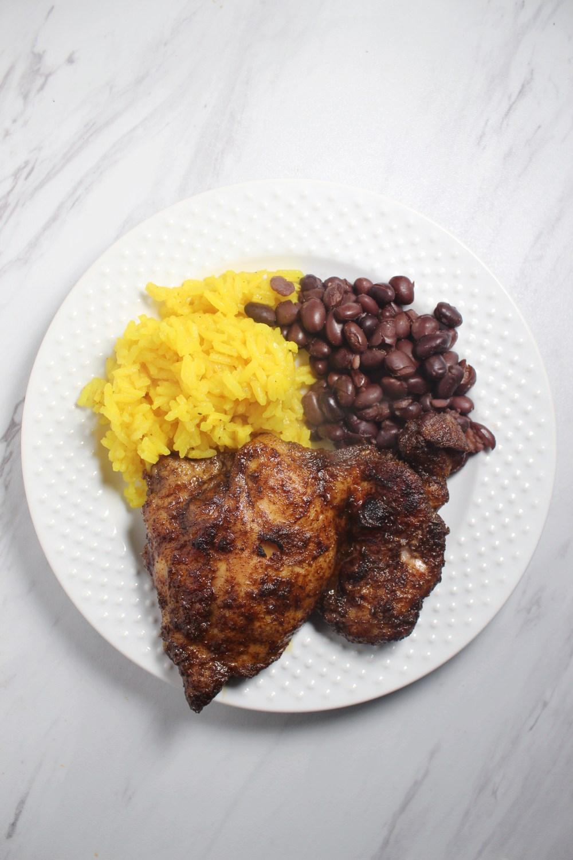 jerk chicken 1