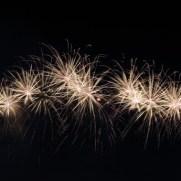 神奈川県 花火大会