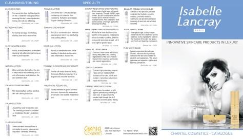 IsabelleLancray_Catalogue-2014-01