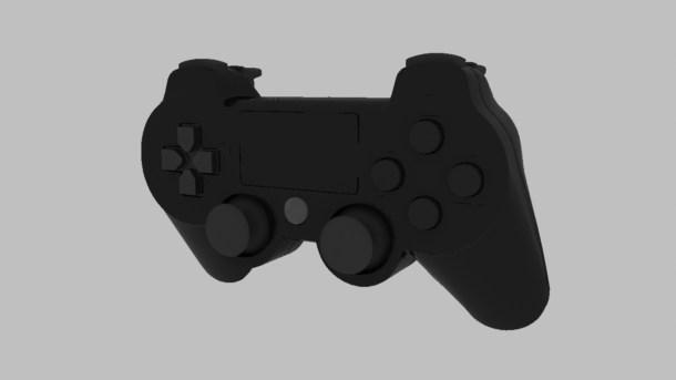 ds4_concept1