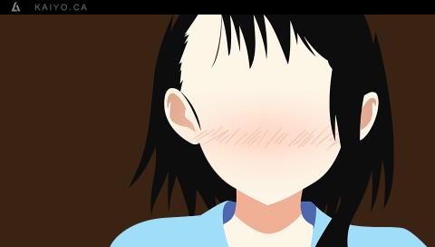 PSV_Kosaki_Onodera