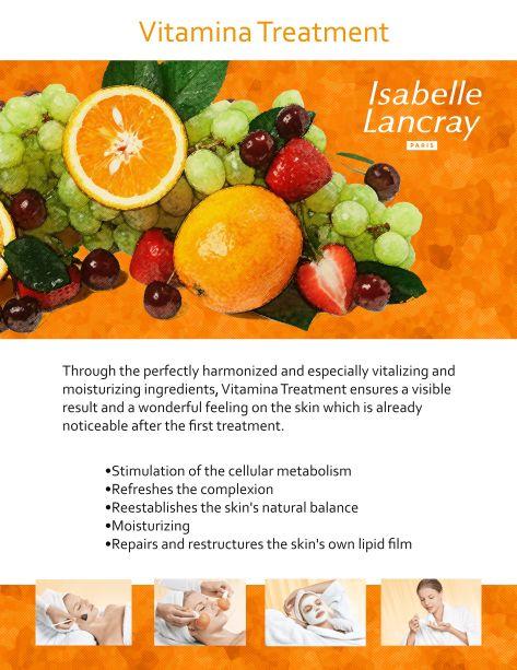 Vitamina_Treatment