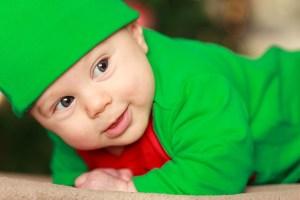 baby-boy-84489_640