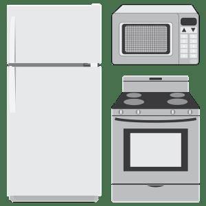 appliances-993782_640