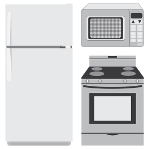 appliances-993782_640