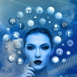¿Miedo a exponer tu marca personal en redes sociales? 4 claves para vencerlo.