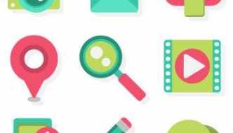 Qué contenidos publicar en la página de Facebook de tu empresa
