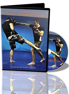 Besplatni MMA saveti