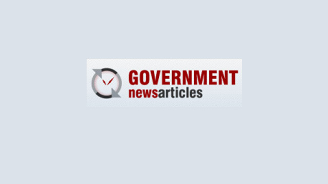 Government-News-Articles