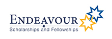 Endeavour Scholarships -web-banner no crest