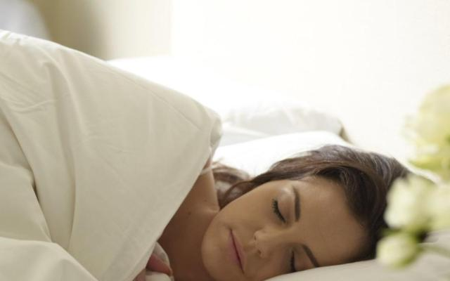 Why Sleep is your new best friend forever and how to get enough