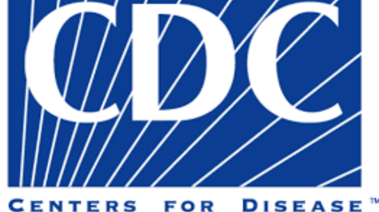 Centers For Disease Control Guidelines For Protecting ...