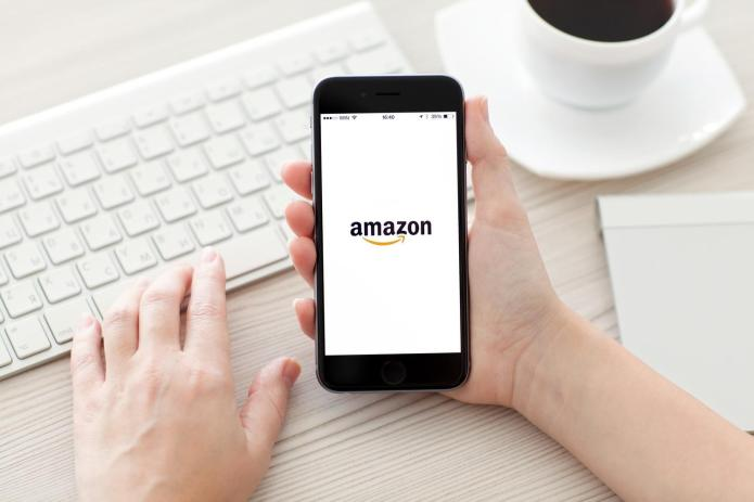 The Selling Family – Amazon Boot Camp V4.0 - WSO Downloads 5